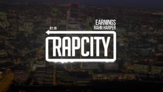 Rahn Harper - Earnings (Prod. Mammyth)