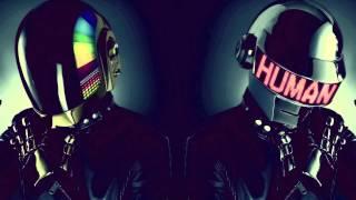 Daft Punk x Sample Beat (Prod. By The Vizionary)