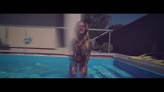 ADiss x HOODINI - VÝLET《OFFICIAL VIDEO》