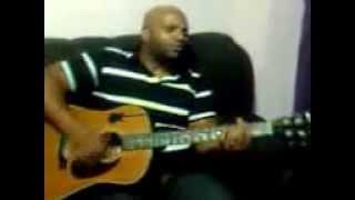 Alex Lex Romântico Gospel Música Tudo Bem