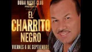 No Hay mal que Dure Cien Años - El Charrito Negro (Buen Sonido)