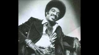Syl Johnson  -  Steppin' Out