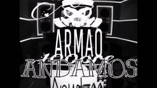 Armao 100pre andamos remix ( ñengo flow ) preview