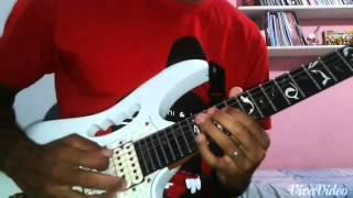 Fernandinho solo Adestra Cd Galileu by Missias Alves
