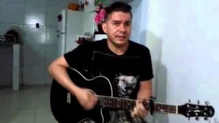 Bruno e Marrone antigas (cover)