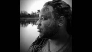 What So Not-Drowning w/ Riah (Gemini) remix