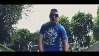 Sportowiec SCH / CS - DRAPIEŻNIK + DJ Gondek // Prod. WOWO. (Official Video).