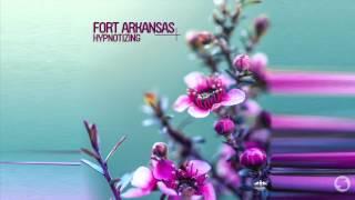 Fort Arkansas - Hypnotizing (Radio Edit)