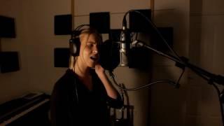 Niykee Heaton - Lullaby cover by Olivia Okely