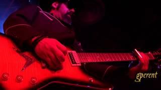 Tush (ZZ TOP) - ZZ Locos live