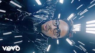 Metro Boomin - Space Cadet (feat. Gunna)
