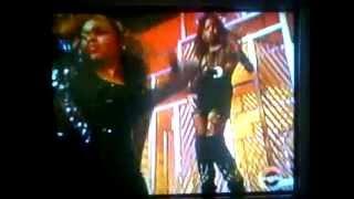 Soul Train 93' - Mr. Lee - Short Intermission!