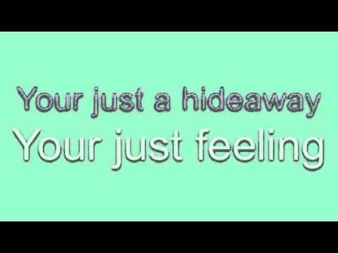 kiesza-hideaway-lyrics-watermelxn-queen