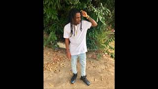 Jahmiel - Murda Dem (Popcaan,JaFrass,Aidonia Diss) Official Audio 2018
