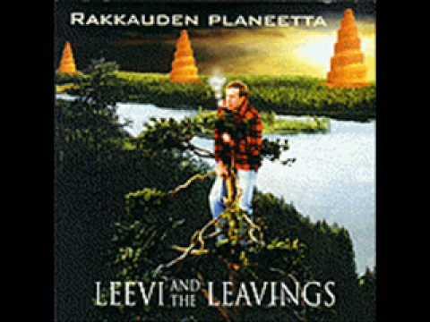 leevi-and-the-leavings-rei-ban-bombay-l3avings