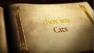 We All Love Cats Trailer