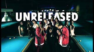 Unreleased (Mahirap na) - Kakaiboys (Official Music Video) width=