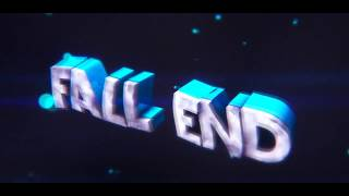 76 - Intro FallEnd =-= By: zGumelo