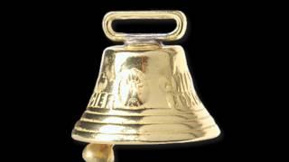 Swiss Bell Sound