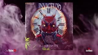 Almighty - Invictux [Tiraera Pa Tempo] [Official Audio]