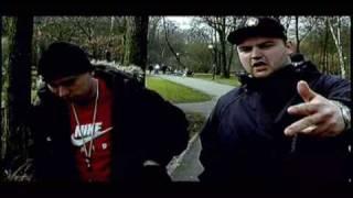 Mrok Nad Miastem - Otwórz oczy feat. Waber / Powiedz czego chcesz