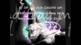 NeWzZ - Lass mich gehen ( feat. Elage & Generic )