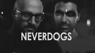 Local29 presents 4 Anniversary DJ W!LD & NEVERDOGS @ 118 BPM Rules [NEWS]