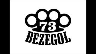 BEZEGOL feat. ROGER PLEXICO - MI RUA, SU RUA