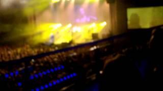 Beata Kozidrak - Złota Brama, Ergo Arena Bingo Tour