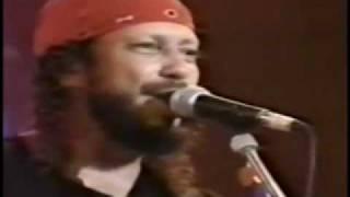 Chiclete com Banana - MONTREUX JAZZ FESTIVAL (Suiça) - 1994
