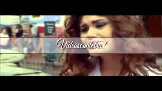La Poderosa Banda San Juan - Disculpa Corazón (Vídeo Oficial) (Letra)
