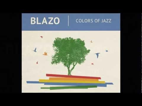 blazo-essential-violet-2011-bob42jh
