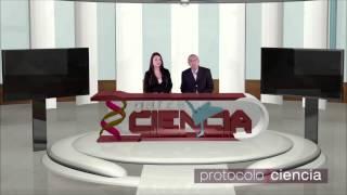 Protocolo Ciencia 23 Medicamentos Tocolíticos