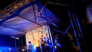 Silent Sanctuary - ikaw lamang (80riffic Concert)