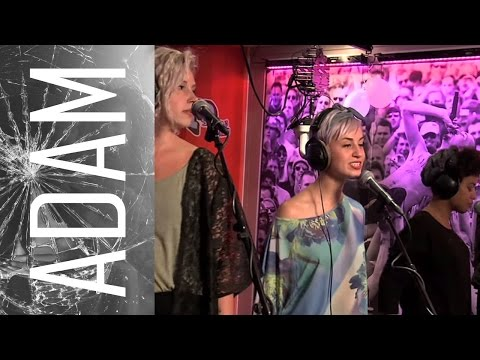 adam-howie-dewitt-live-at-stenders-late-vermaak-3fm-adam
