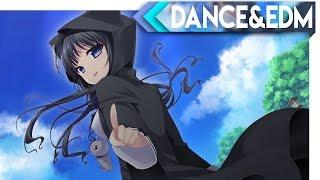 ▶[Dance & EDM] ★ Rob Gasser - Ricochet [NCS Release]
