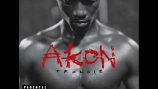 P Money feat Akon Keep On Calling