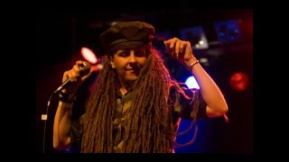 Zema - Son and daughter of Jah 06