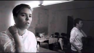 DVD Chitãozinho e Xororó Sinfônico - Maria Gadú