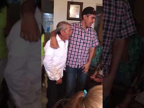 Piedad de La Banda De La Mente Letra y Video