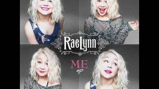 Kissin' Frogs - RaeLynn