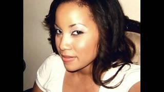 "Jordanne Patrice - ""Like A Star"" (REGGAE COVER) done by Corinne Bailey Rae"