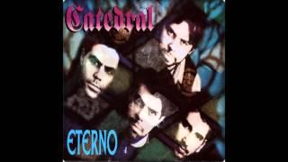 10 - Instrumental / Catedral (1996) Eterno