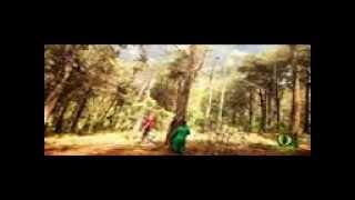 Nejo ft  Providencia   El Duende  ( VÍDEO OFICIAL )