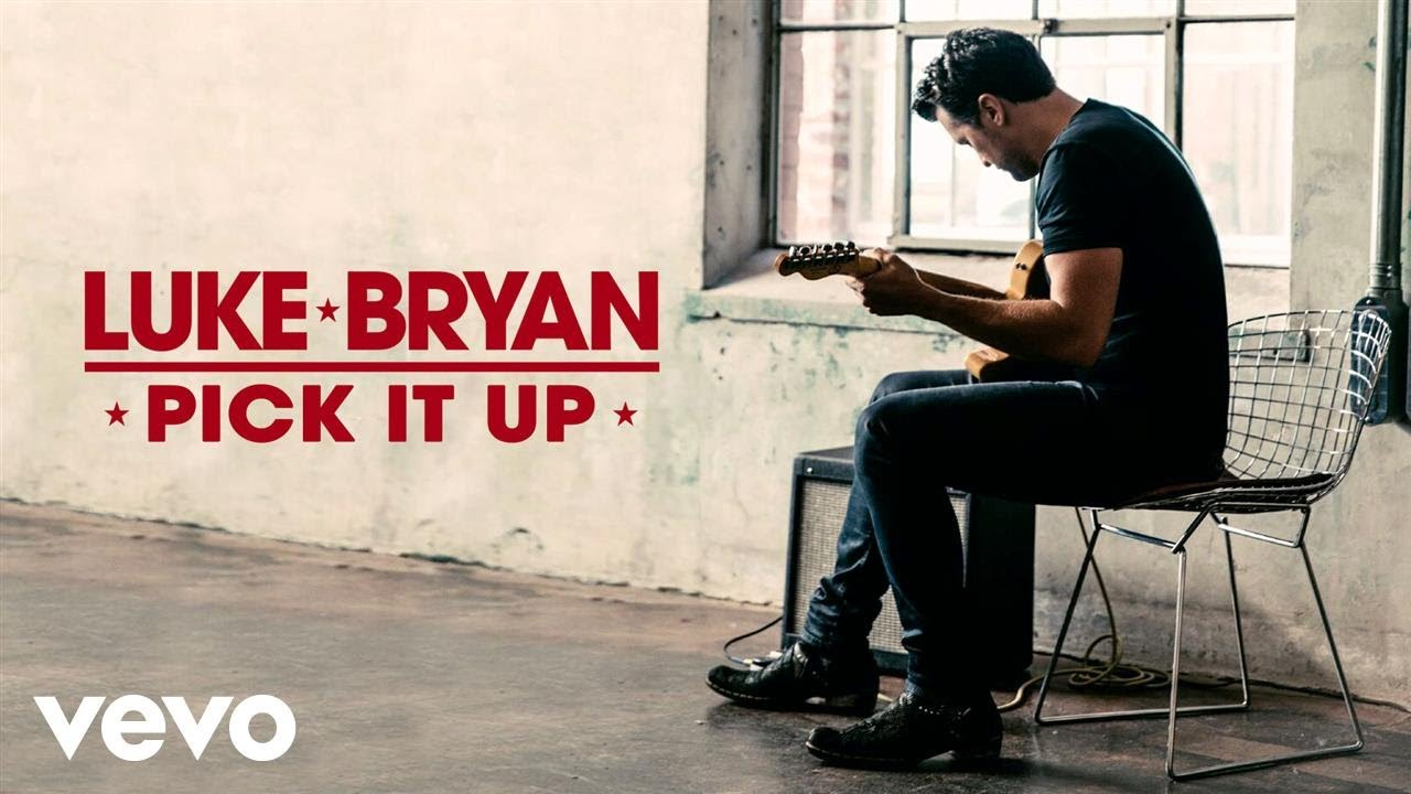 Luke Bryan Concert Ticketmaster 50 Off September