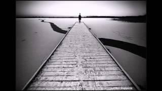 Dustin O'Halloran - Carry Me