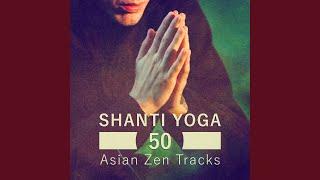 Healing Touch of Reiki & Tibetan Chakra Balancing