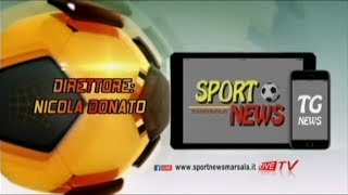 SPECIALE TG SPORT NEWS 23 DICEMBRE 2017