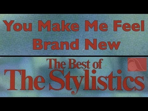 the-stylistics-you-make-me-feel-brand-new-amherst-records