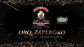 Happy Birthday ZAPEROKO - Ismael Miranda